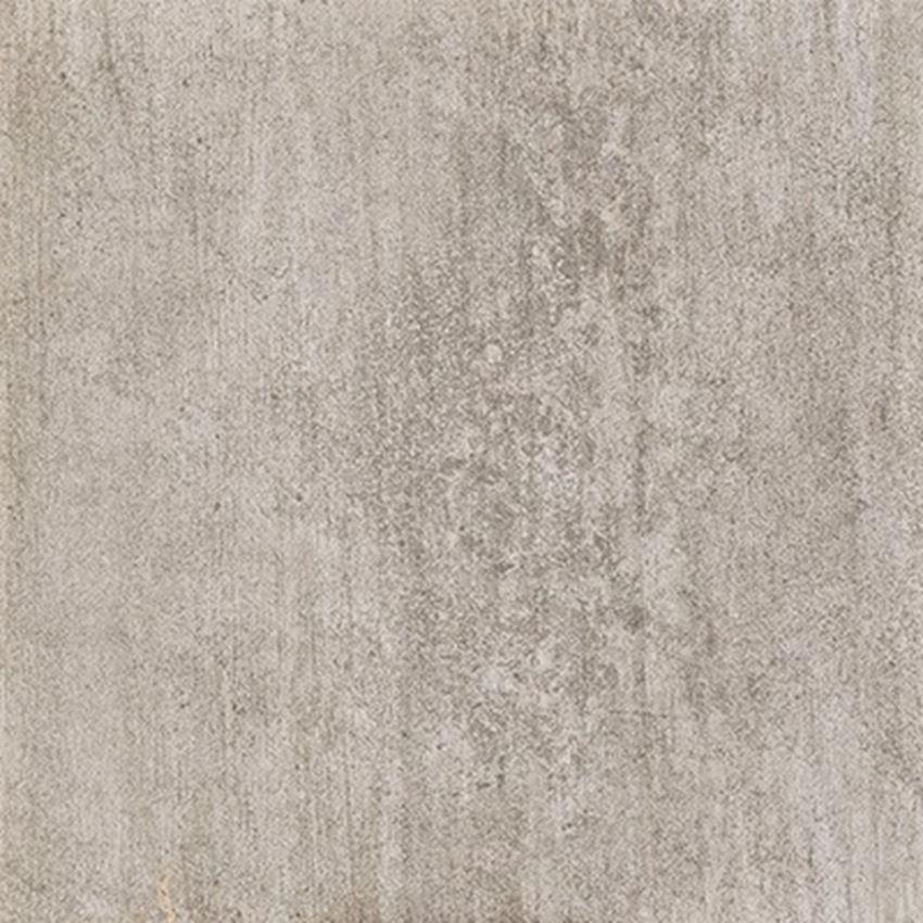 Płytka podłogowa 40x40 cm Ceramika Gres Indus IND 12