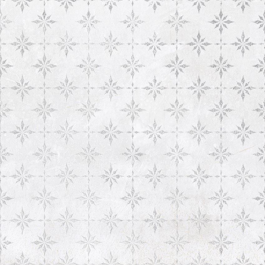 HONSHU 59.5X59.5 dekor8.jpg