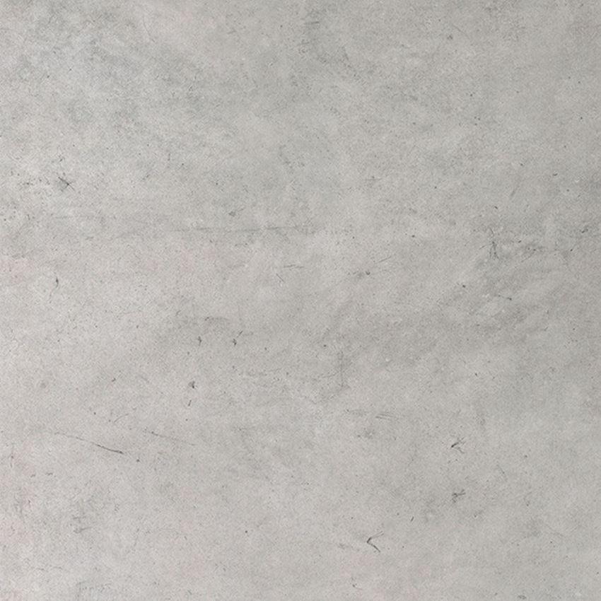 Płytka uniwersalna 59,7x59,7 cm  Ceramika Gres Croft CRF 13
