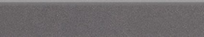 Płytka cokołowa 7,8x29,7 cm Nowa Gala Monotec MT 12