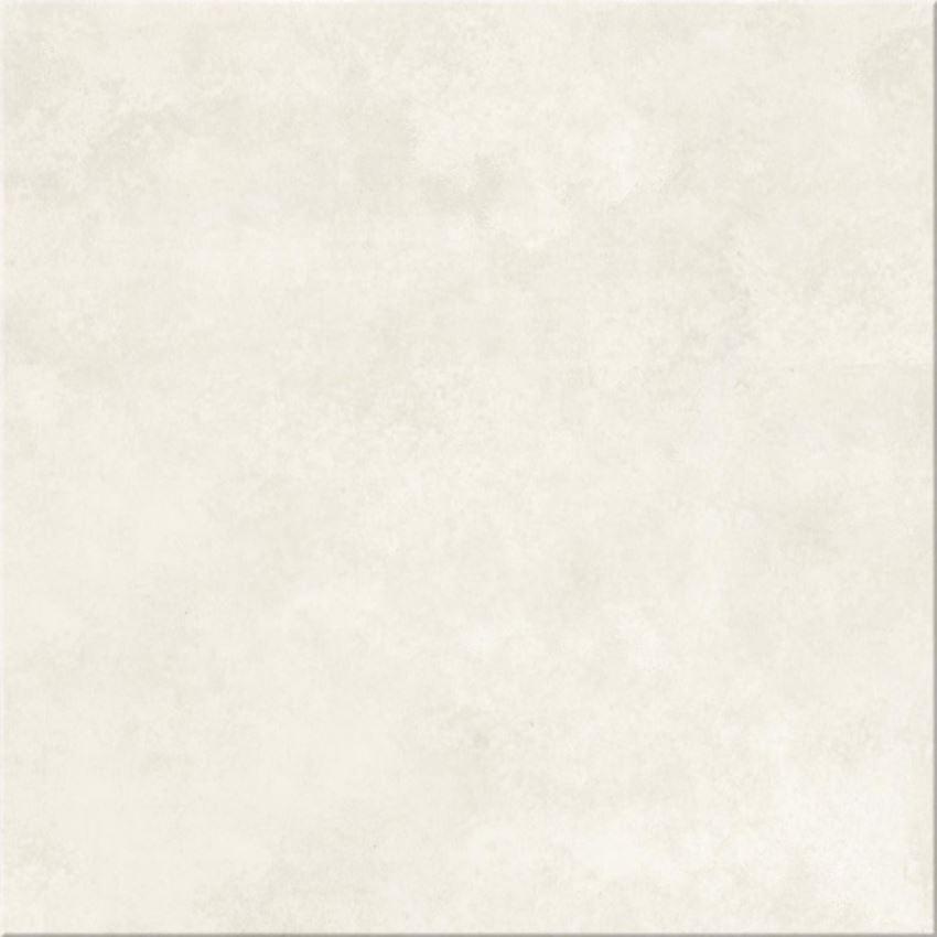 Cersanit Regna white.jpg
