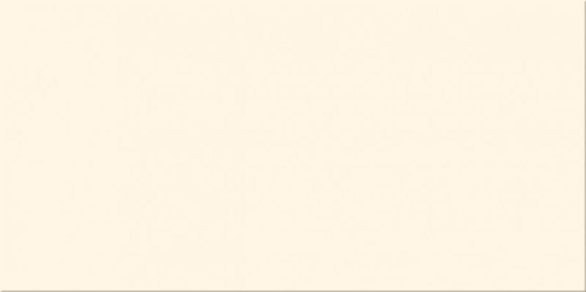 Płytka ścienna Opoczno vanilla glossy OP658-018-1