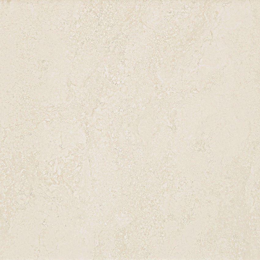 Płytka podłogowa, 45x45 cm Domino Enna krem