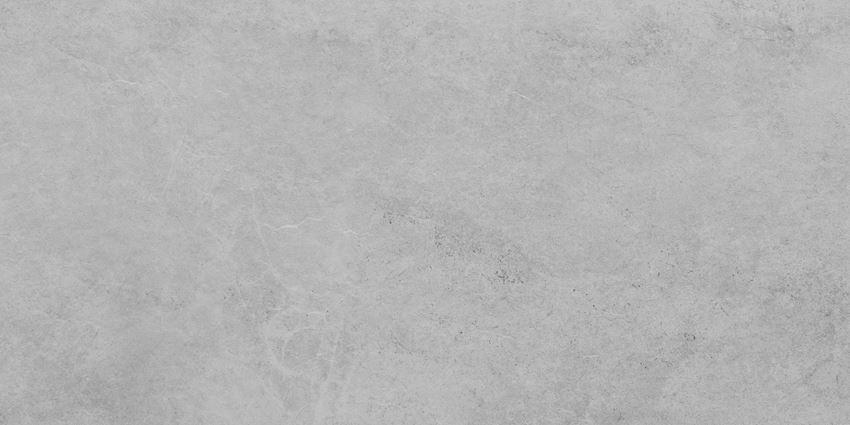 Płytka uniwersalna 59,7x119,7 cm Cerrad Tacoma white