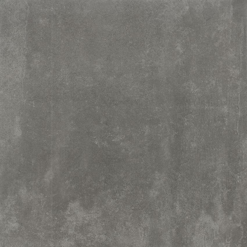 Płytka uniwersalna 59,7x59,7 cm Cerrad Tassero grafit