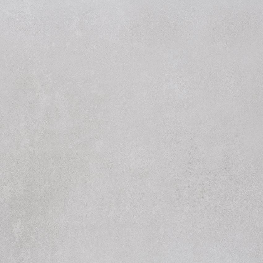 płytka podłogowa Azario Aricone Bianco 3