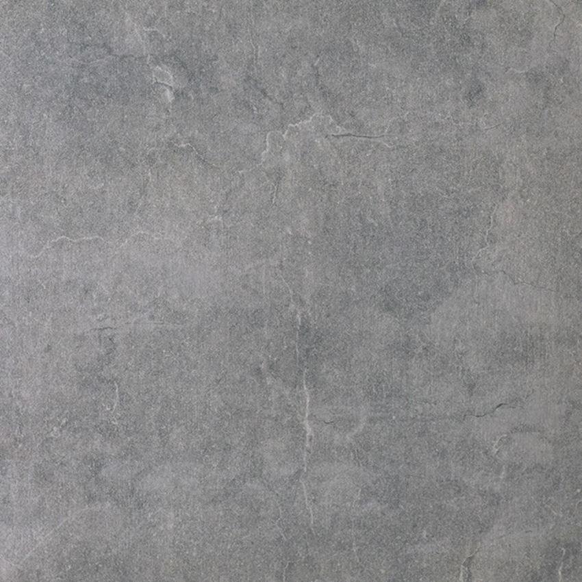 Płytka uniwersalna 59,7x59,7 cm  Ceramika Gres Estile ETL 13