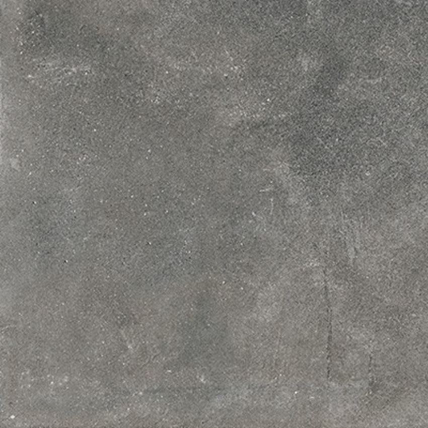 Płytka podłogowa 40x40 cm Ceramika Gres Galaxy GLX 13