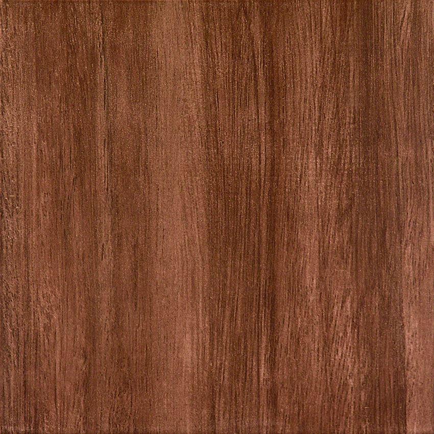 Płytka podłogowa 33,3x33,3 cm Domino Berberis brąz