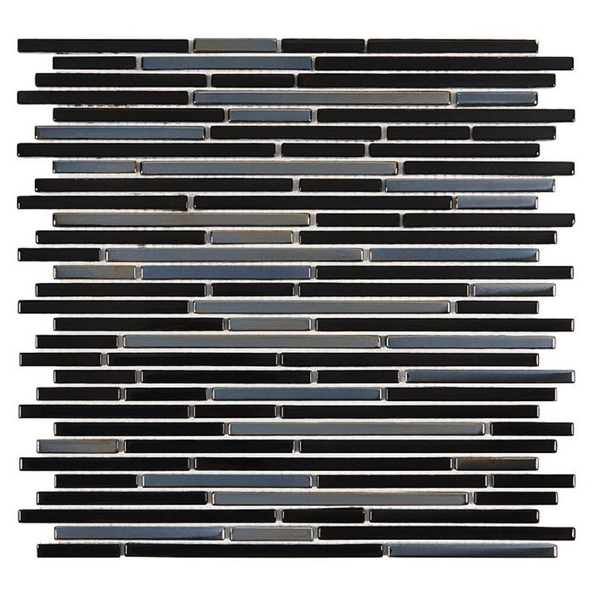 Mozaika 30x30 cm Dunin Glass Mix DMX 120 Stick