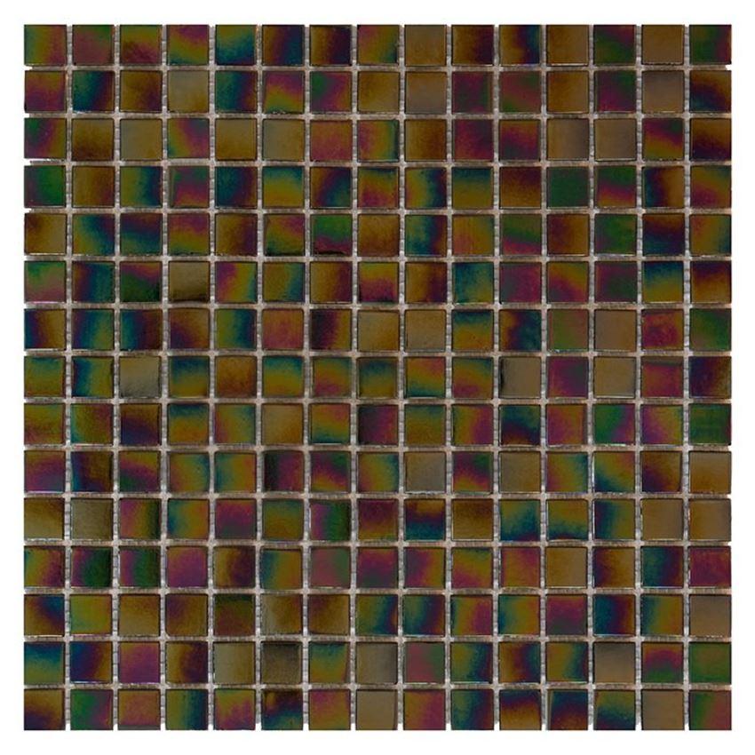 Mozaika 32,7x32,7 cm Dunin Jade 521