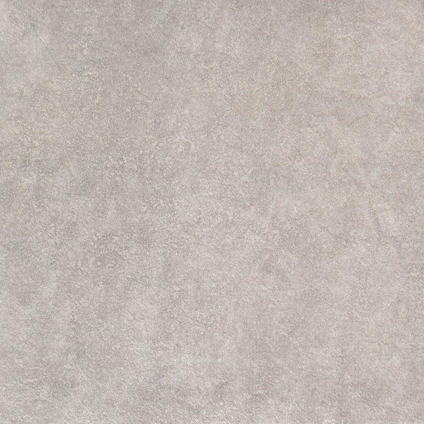 Płytka uniwersalna 59,4x59,4 cm Opoczno Dry River Light Grey