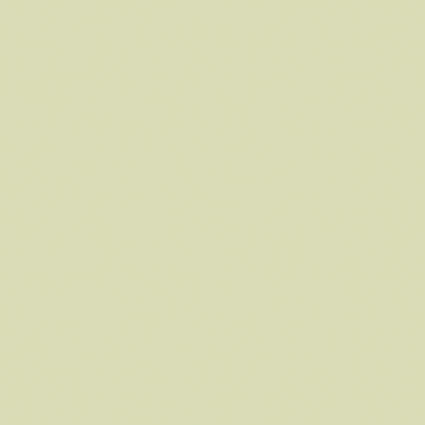 Płytka ścienna 19,8x19,8 cm Paradyż Gamma Pistacjowa Ściana Połysk
