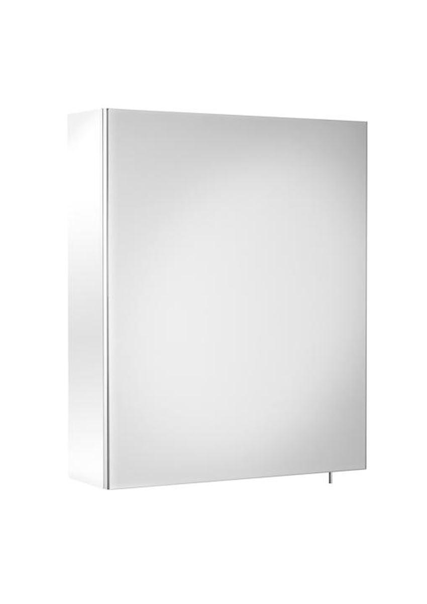 Szafka łazienkowa z lustrem 50x15x60 cm Roca Luna A856840806