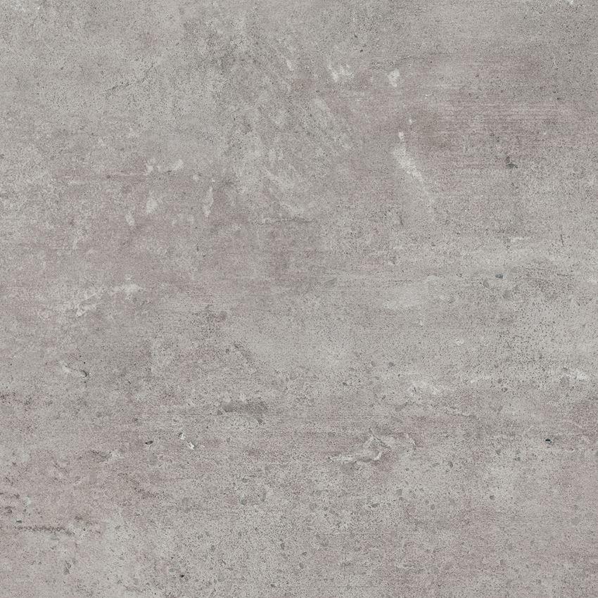 Płytka ścienno-podłogowa Cerrad Softcement silver 60x60 4