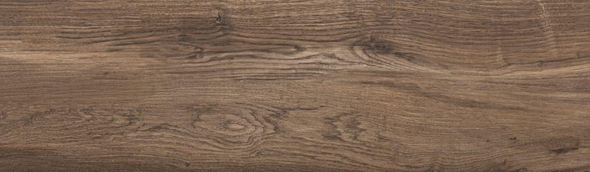 płytka uniwersalna Cerrad Canaletto wood 14987 1
