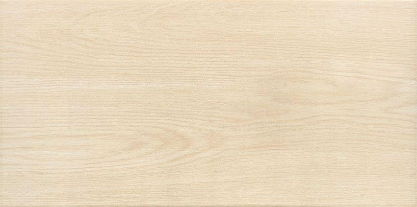 Płytka ścienna 44,8x22,3 cm Domino Moringa beige