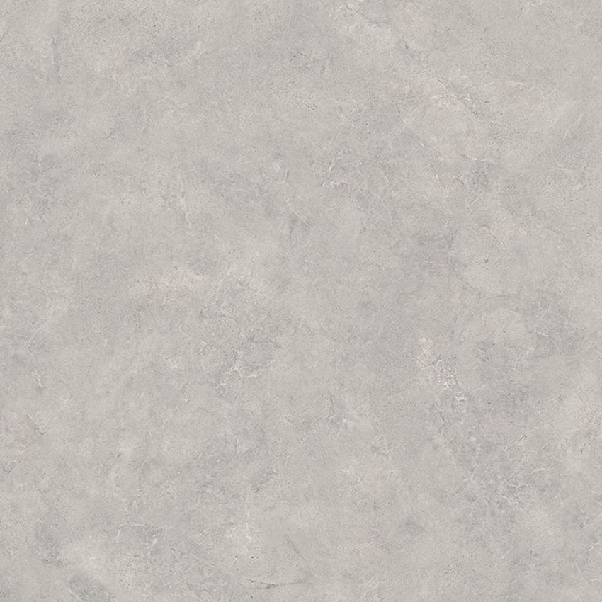 Płytka ścienno-podłogowa 59,8x59,8 cm Paradyż Lightstone Grey Gres Szkl. Rekt. Półpoler
