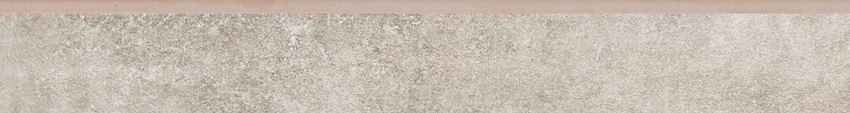 Płytka cokołowa 8x59,7 cm Cerrad Montego desert