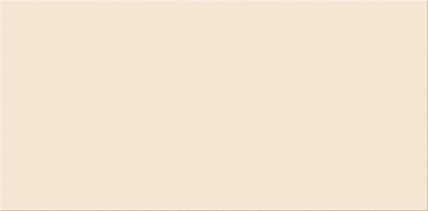 Plytka ścienna Opoczno Basic Palette OP631-029-1