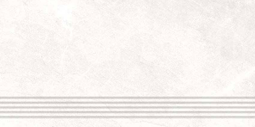 Płytka stopnicowa natura 29,7x59,7 cm Nowa Gala Tioga.jpg