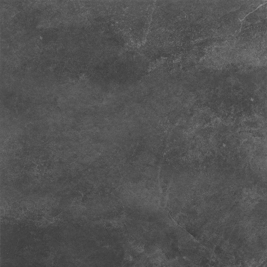 Płytka uniwersalna 119,7x119,7 cm Cerrad Tacoma steel