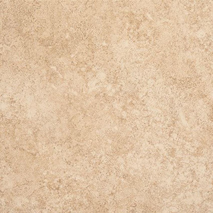 Płytka podłogowa 33x33 cm Ceramika Gres Alpino ALP 02