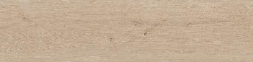 Płytka uniwersalna 22,1x89 cm Opoczno Classic Oak Cream