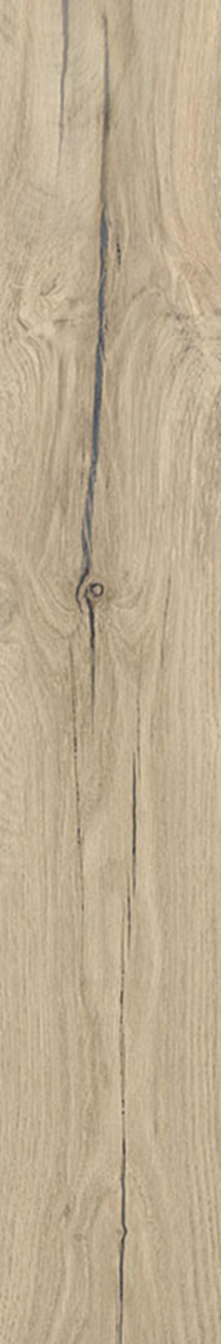 Płytka ścienno-podłogowa 14,8x89,8 cm Paradyż Craftland Naturale Gres Szkl. Rekt.