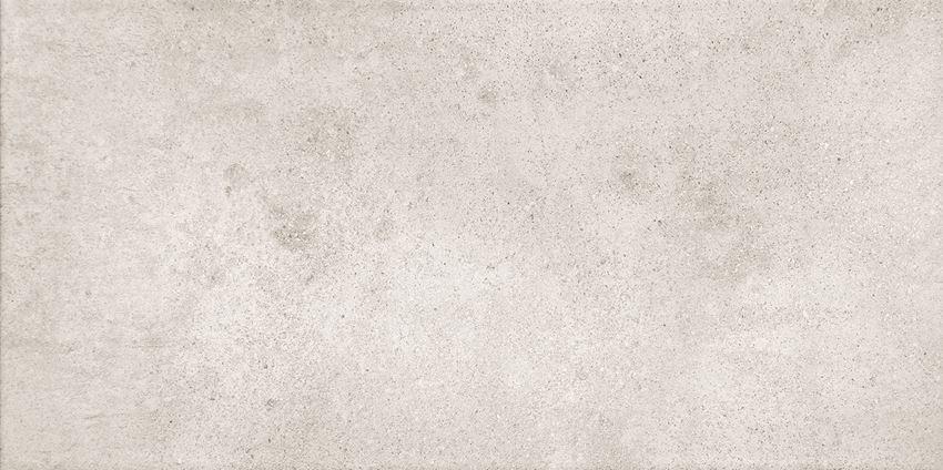 Płytka ścienna 60,8x30,8 cm Domino Dover grey