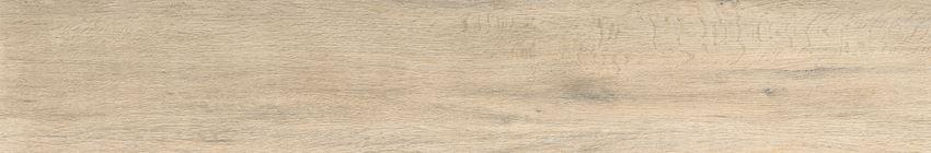 Płytka podłogowa 19,8x119,8 cm Opoczno Grand Wood Natural Warm Grey