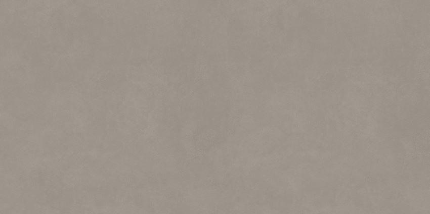 Płytka uniwersalna 59,8x119,8 cm Opoczno Optimum Grey