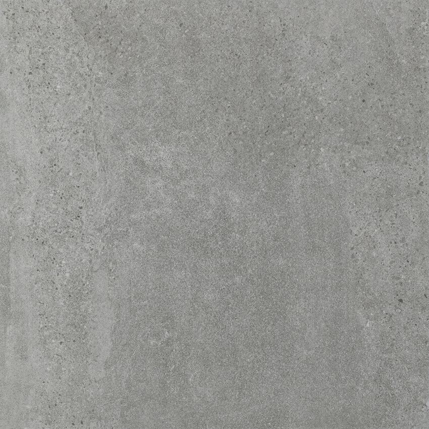 Płytka ścienno-podłogowa 75x75 cm Paradyż Optimal Antracite Gres Szkl. Rekt. Mat