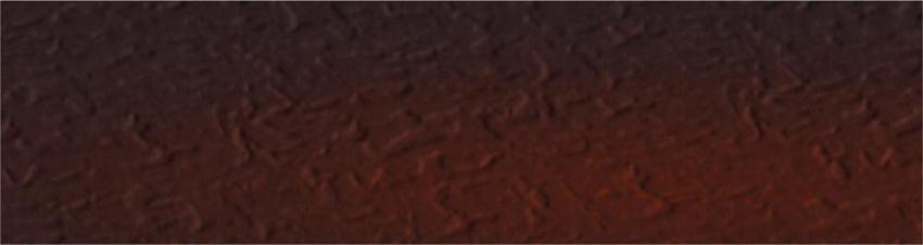 Płytka elewacyjna Paradyż Cloud Brown Elewacja Duro