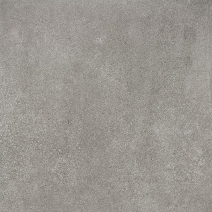 Płytka uniwersalna 59,7x59,7 cm Cerrad Tassero gris