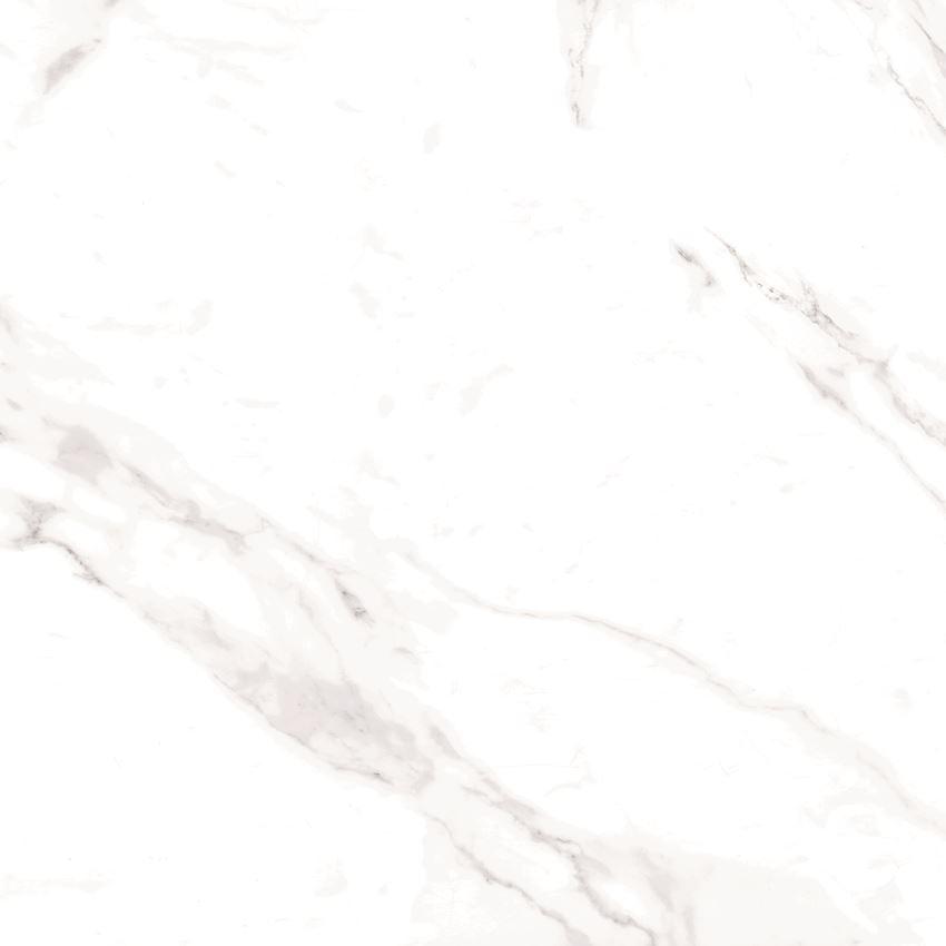 płytka podłogowa Azario Royality Carrara 4