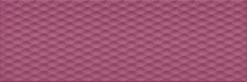 Azario Hexa Violet