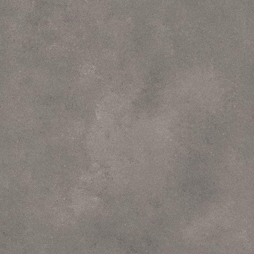 Płytka uniwersalna 59,7x59,7 cm Nowa Gala Neutro NU 13