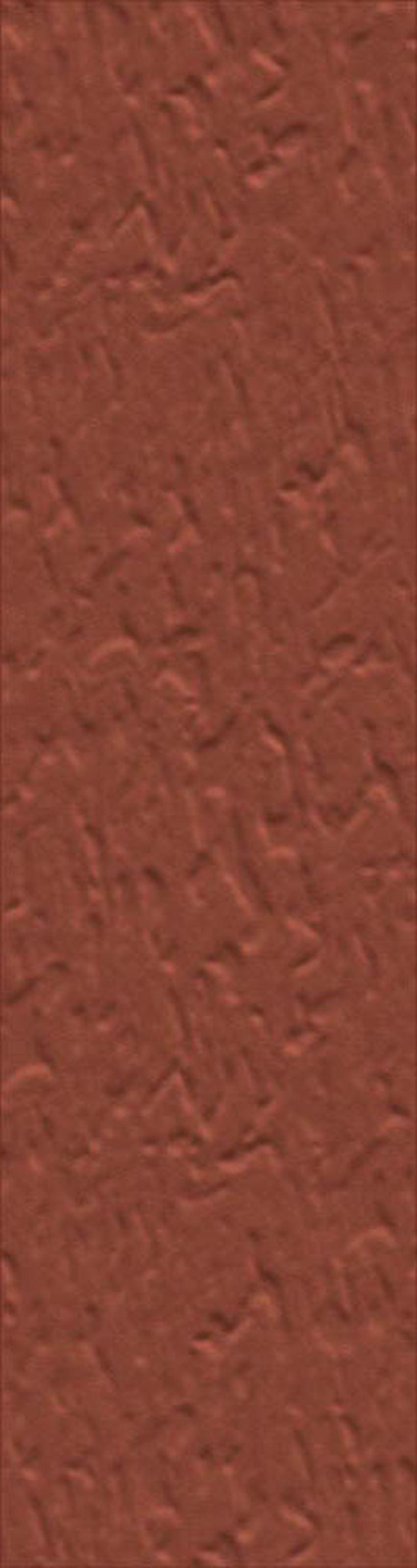 Płytka elewacyjna 6,58x24,5 cm Paradyż Natural Rosa Elewacja Duro