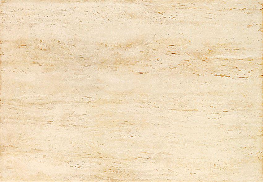 Płytka ścienna 36x25 cm Domino Toscana beż