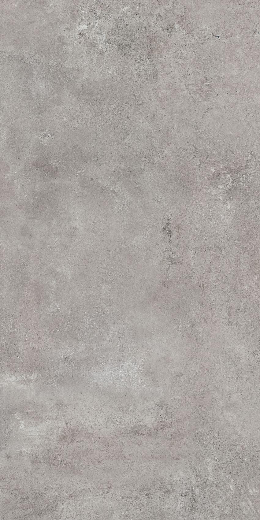 Płytka ścienno-podłogowa Cerrad Softcement silver 60x120 3