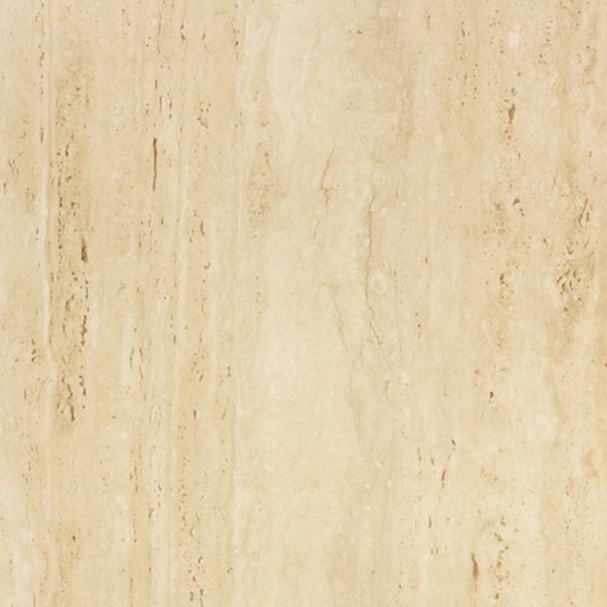 Płytka podłogowa 59,8x59,8 cm Tubądzin Travertine