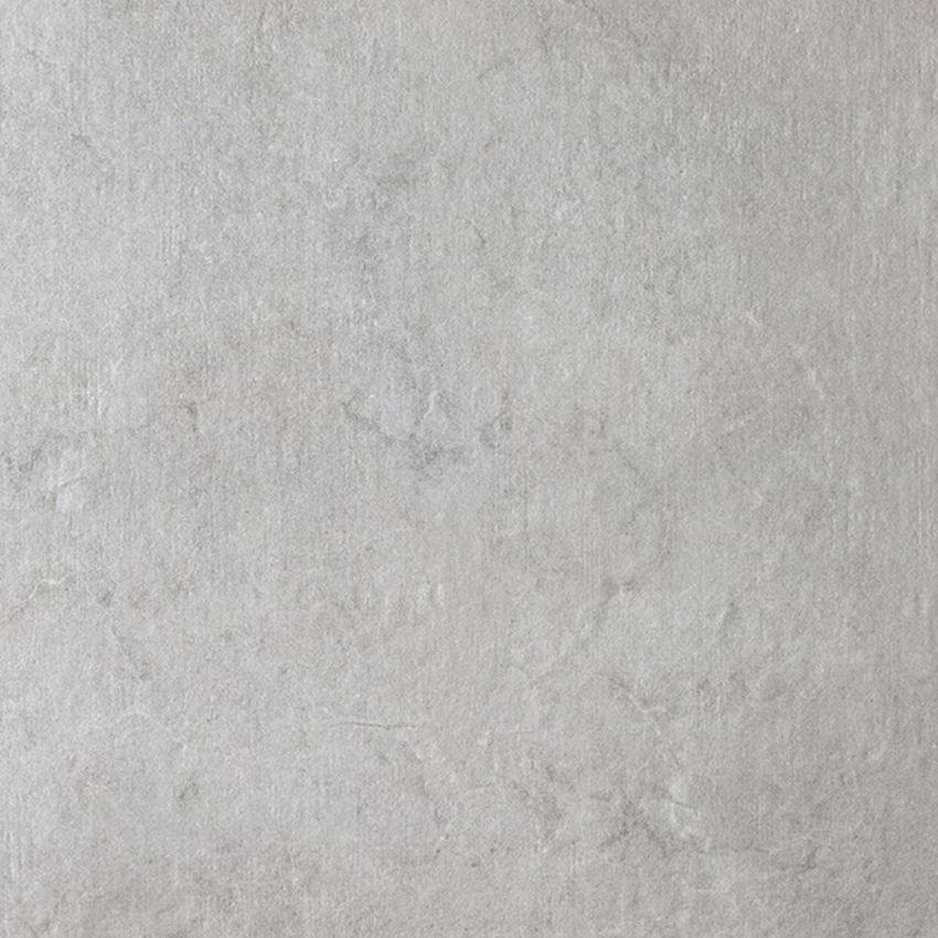 Płytka uniwersalna 59,7x59,7 cm  Ceramika Gres Estile ETL 12