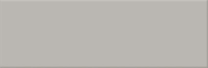 Płytka ścienna 44,8x14,8 cm Tubądzin Industria Light grey