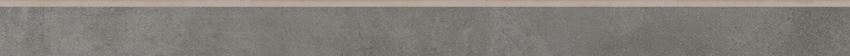Płytka cokołowa 8x119,7 cm Cerrad Tassero grafit