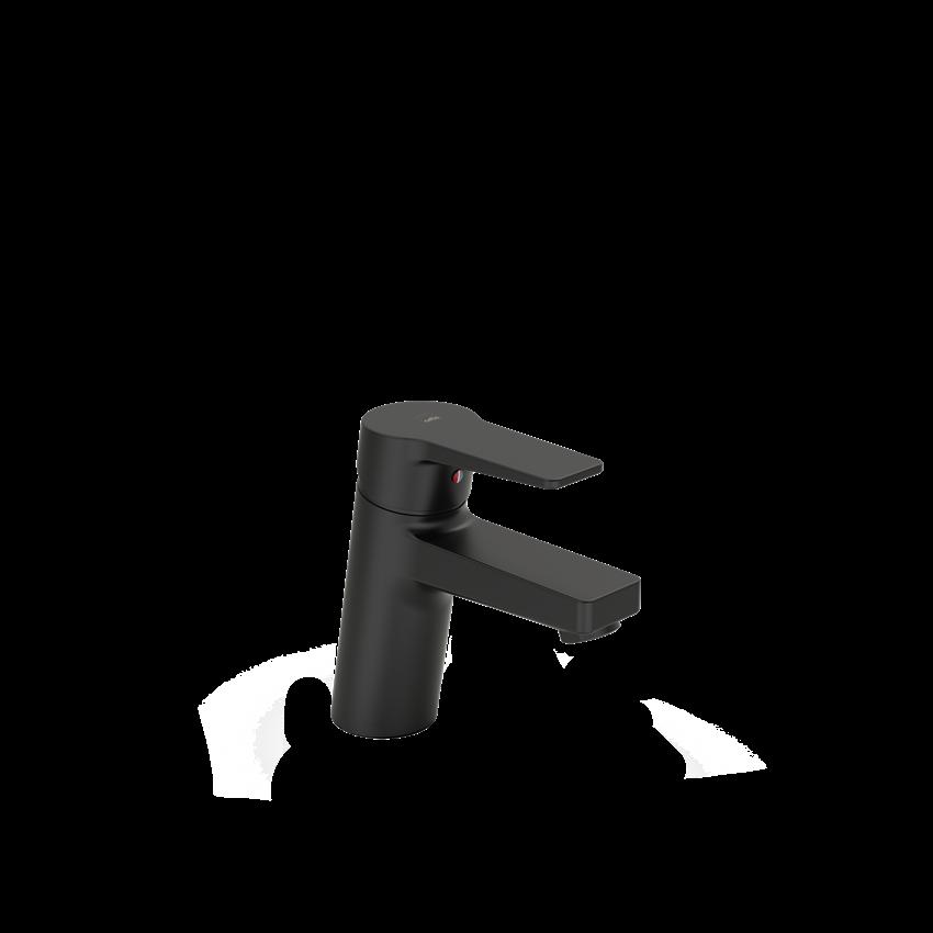 Bateria umywalkowa ze stałą wylewką Oras Twista