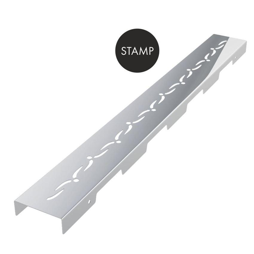 maskownica Stamp Schedpol Base