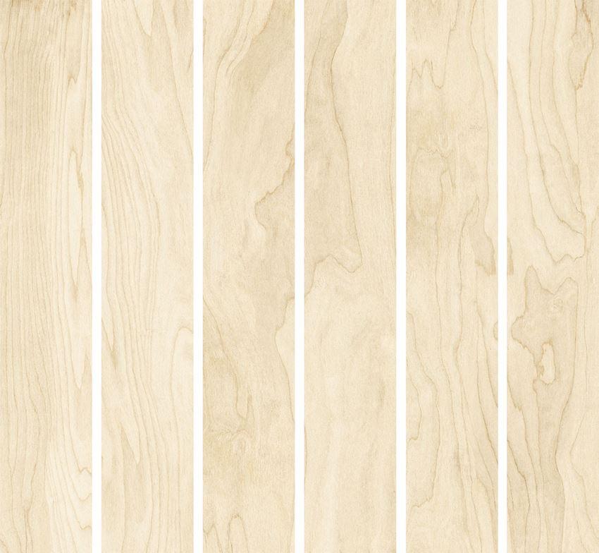 Płytka podłogowa 19,3x119,7 cm Nowa Gala Maple