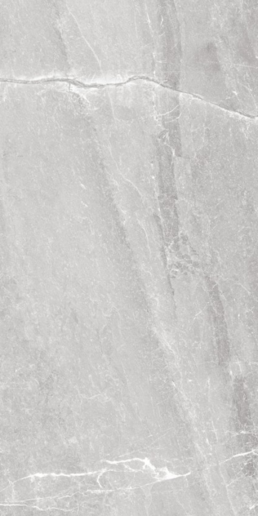 Płytka ścienno-podłogowa natura 29,7x59,7 cm Nowa Gala Tioga