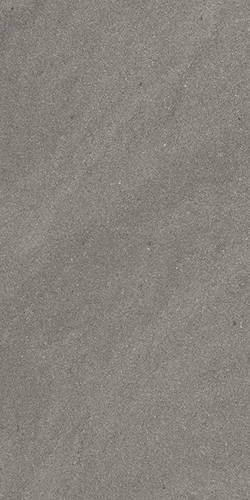 Płytka uniwersalna poler 29,7x59,7 cm Nowa Gala Vario VR 13